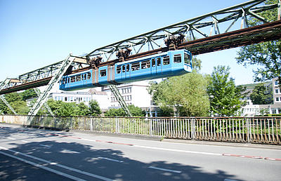 www.hausundgrundwpt.de/fileadmin/_processed_/d/a/csm_Wuppertal1_5ff24bdf04.jpg